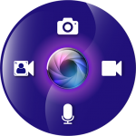 Download Screen Recorder 9.8.3 APK For Android 2019