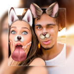 Download Selfie Camera Editor: Take Selfies & Edit Photos 2.1.9 APK For Android 2019