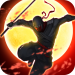 Download Shadow Warrior 2 : Glory Kingdom Fight 1.1 APK For Android 2019