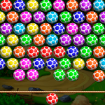 Download Shoot Dinosaur Eggs 36.9.3 APK For Android 2019