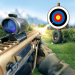 Download Shooting Battle 1.5.0 APK For Android 2019