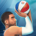 Download Shooting Hoops – 3 Point Basketball Games 2.5 APK For Android 2019