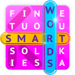 Download Smart Words – Word Search, Word game 1.0.11 APK For Android 2019