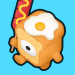 Download Snack.io – Free online io games with Snack Warrior 1.1.38a APK For Android 2019