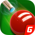 Download Snooker Stars – 3D Online Sports Game 4.93 APK For Android 2019