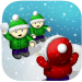 Download Snowball Fighters  – Winter Snowball Game 1.6.1 APK For Android 2019