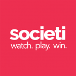 Download Societi – TV Shows Trivia Game 2.7.5 APK For Android 2019