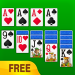 Download Solitaire 1.18.148 APK For Android 2019