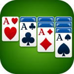 Download Solitaire 2.0.3 APK For Android 2019