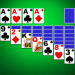 Download Solitaire! 2.339.0 APK For Android 2019