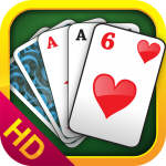 Download Solitaire Classic 3.0.0 APK For Android 2019