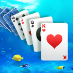 Download Solitaire Collection 2.9.501 APK For Android 2019