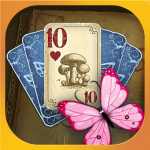 Download Solitaire Fairytale 2019.39 APK For Android 2019