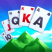 Download Solitaire Tripeaks 1.124.1 APK For Android 2019