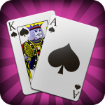 Download Spades – Offline Free Card Games 1.1.1 APK For Android 2019