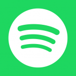 Download Spotify Lite 0.13.0.79 APK For Android 2019