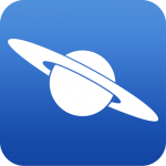 Download Star Chart 4.2.2 APK For Android 2019