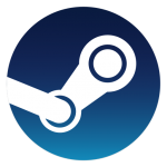 Download Steam 2.3.11 APK For Android 2019