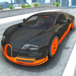 Download Street Racing Car Driver 1.07 APK For Android 2019