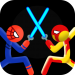 Download Supreme Spider Stickman Warriors – Stick Fight 1.9 APK For Android 2019