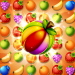Download Sweet Fruit POP : Match 3 Puzzle 1.0.1 APK For Android 2019