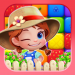 Download Sweet Garden Blast 1.0.7 APK For Android 2019