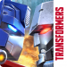 Download TRANSFORMERS: Earth Wars 3.0.0.1146 APK For Android 2019