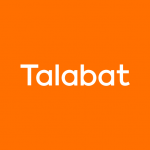 Download Talabat: Food Delivery 5.4.7 APK For Android 2019