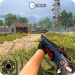 Download Target Sniper 3D Games 1.1.7 APK For Android 2019