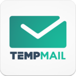 Download Temp Mail – Temporary Disposable Email 1.72 APK For Android 2019