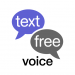 Download Text Free: WiFi Calling App 8.48.1 APK For Android 2019