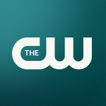 Download The CW 2.20 APK For Android 2019