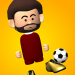 Download The Real Juggle – Pro Freestyle Soccer 1.3.5 APK For Android 2019