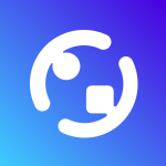 Download ToTok – Free HD Video Calls & Voice Chats 1.2.1 APK For Android 2019