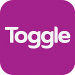 Download Toggle V3.4.54 APK For Android 2019