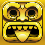 Download Tomb Runner – Temple Raider 1.1.9 APK For Android 2019