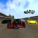 Download TrackRacing Online 3513 APK For Android 2019