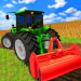 Download Tractor Farming Driver: Village Simulator 2019 1.1.7 APK For Android 2019