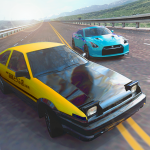 Download Traffic Fever 1.10.3972 APK For Android 2019