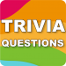 Download Trivia only. Free quiz game: QuizzLand 1.1.227 APK For Android 2019