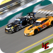 Download Turbo Drift 3D Car Racing Games 3.0.6 APK For Android 2019