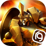 Download Ultimate Robot Fighting 1.3.112 APK For Android 2019