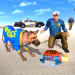 Download Us Police Dog Duty Simulator 1.6 APK For Android 2019