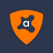 Download VPN SecureLine by Avast – Security & Privacy Proxy 5.17.11643 APK For Android 2019