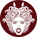 Download ViperMod Medusa 2.7.2 APK For Android 2019