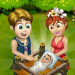 Download Virtual Villagers Origins 2 2.5.15 APK For Android 2019