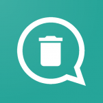 Download WAMR – Recover deleted messages & status download 0.7.0 beta APK For Android 2019