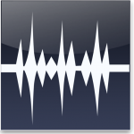Download WavePad Audio Editor Free 9.44 APK For Android 2019