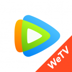 Download WeTV – Dramas, Films & More 1.8.3.5191 APK For Android 2019