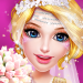 Download Wedding Makeover Salon 2.8.3993 APK For Android 2019
